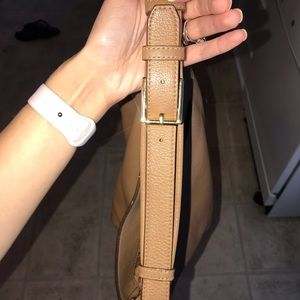 Tory Burch gently used purse